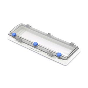 防水窗口罩13回路